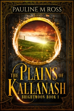 The Plains of Kallanash