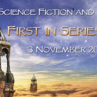 One day only! 60 science fiction and fantasy books FREE!