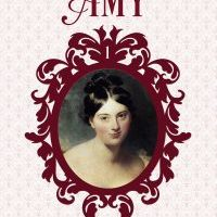 Mary Kingswood Regency romance news