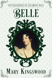 Belle ecover